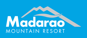 Madarao Resort Info